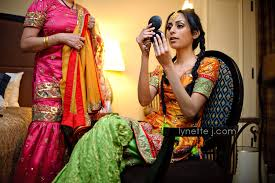 Wedding Photographer Dallas Dallas Pakistani Wedding Photographer Dallas Wedding