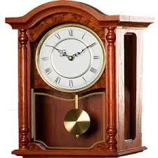 clock unique pendulum clock for home pendulum clock parts