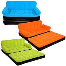 Air Sofa 5 In 1 Bed Air 5 In 1 Sofa U2013 Wxgen Gadgets