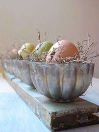Vintage Easter Decorations For Sale by 14 Best Vintage Easter Images On Pinterest Easter Ideas Easter