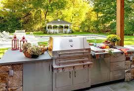 outdoor kitchen ideas pictures outdoor kitchen ideas home outdoor kitchens designmint co