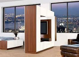Interior Design For Small Condominium Unit - Condo interior design ideas