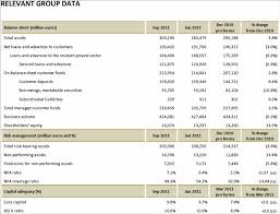 How Use Excel Spreadsheet Journal Basic Excel Bookkeeping Spreadsheet Bookkeeping Template