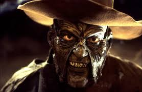 Jeepers Creepers Halloween Costume Killer Inspired U0027jeepers Creepers U0027 Jeepers
