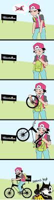 Pokemon Logic Meme - pokemon logic memes best collection of funny pokemon logic pictures