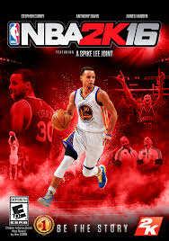 stephen curry u0027s skills are too much even for u0027nba 2k u0027 video games