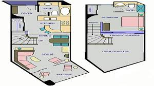 westin st uvsi premium 1 bedroom villa 18 november 25