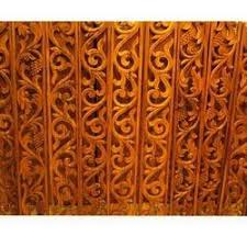 carved wood doors manufacturers suppliers dealers in ahmedabad