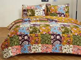 custom quilt sets s heartland