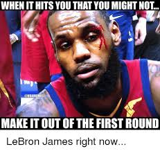 Lebron James Crying Meme - 25 best memes about lebron james lebron james memes