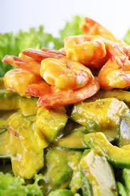 avocat cuisine images gratuites plat aliments produire légume avocat cuisine