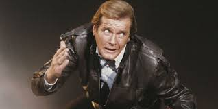 roger moore james bond video pays tribute to roger moore