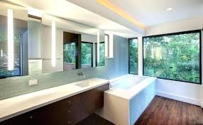 Modern Bathroom Chandeliers Modern Bathroom Mirror Lights Medium Size Of Chandeliers Lighting