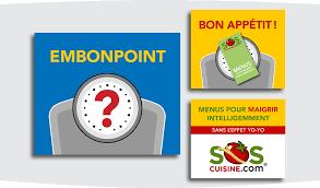 sos cuisine portfolio hypocrite graphisme stratégique