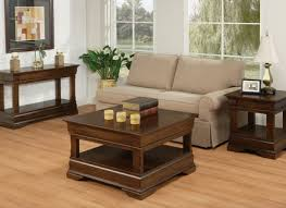 Living Room Tables Wood Living Room Table Best 20 Wood Coffee Tables Ideas On
