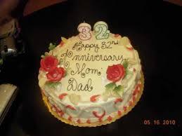 32nd wedding anniversary yasmin noor mohammed 32nd wedding anniversary