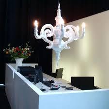 Paper Lantern Chandelier Paper Chandeliers For Sale 25 Best Paper Lantern Chandelier Ideas