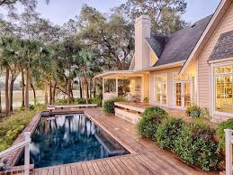 low country home 6 swoon worthy south carolina lowcountry homes for sale coastal