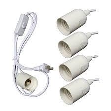 Light Socket Extension Best 25 E27 Light Bulb Ideas On Pinterest Edison Bulbs Bulb