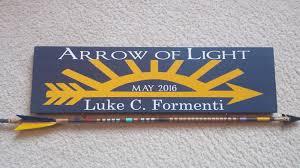 arrow of light award images vinyl by amy diy arrow of light vinyl kit for award plaque cub