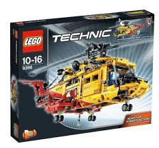 lego technic legotechnic lego technic helicopter 9396