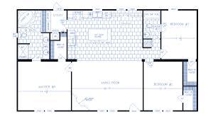 the wesson 2862 by lexington homes magnolia estates vicksburg