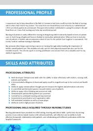 Gallery For Gt Registered Nurse Resume Medical Surgical Resume Doctor Free Resume Example And Writing Download