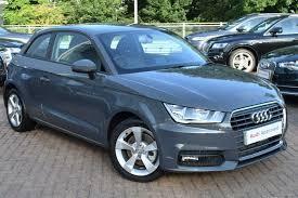 Audi Q5 8040 - used audi cars for sale in mitcham surrey motors co uk