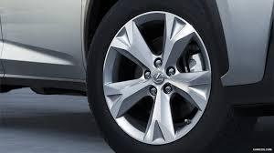 2015 lexus nx wheels 2015 lexus nx 200t euro spec wheel hd wallpaper 37