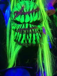 Crusher Halloween Costume Masks Halloween U0026 Costumes Fantasycostumes