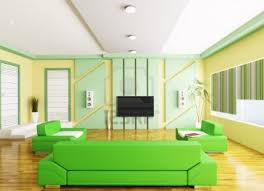 Soft Yellow Bedroom Green And Yellow Room Tildeoakland Homes Design Inspiration