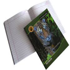 classmate copy notebooks diaries easy doon store