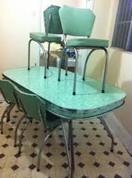 kitchen furniture sydney 14 best 1950s 60 dining settings green images on