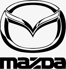 mazda account mazda trademark famous trademark automobile trademark vector png