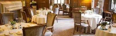 The Dining Room Restaurant Fine Dining Warwickshire Fine Dining Leamington Spa Mallory