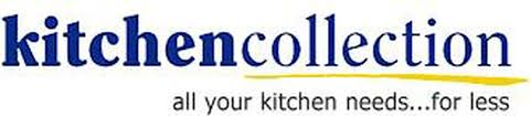 kitchen collection coupon codes kitchen collection coupon code coryc me