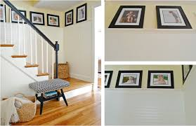 how to fake beadboard stairs makeover complete the chronicles