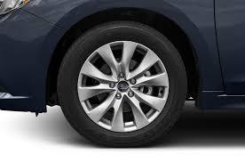 2017 subaru legacy wheels new 2017 subaru legacy price photos reviews safety ratings