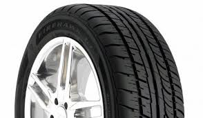 buy tires at a nearby firestone complete auto care