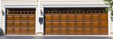 Artex Overhead Door Garage Doors Artex Overhead Door Company Dallas