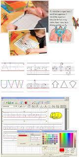265 best handwriting images on pinterest fine motor skills