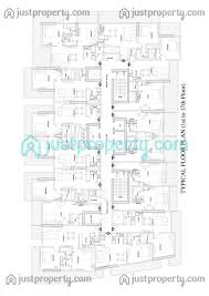 100 emirates stadium floor plan vicarage road watford fc