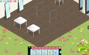 Bakery Story Halloween 2013 by Amazon Com Fashion Story Appstore For Android