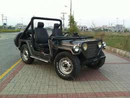 commando jeep modified jeep used jeep modified mitula cars