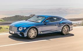 bentley gtc custom bentley aims to keep continental gt in spotlight