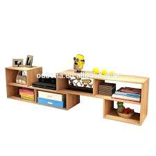 Z Shaped Desk L Shaped Tv Cabinet Z Shaped Tv Cabinet Allnetindia Club