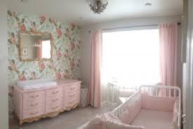 relaxed yet stylish shabby chic nursery decor babycenter blog