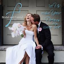 wedding dress shops cincinnati bridal shops cincinnati bridal salons