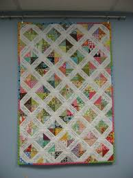 Wedding Quilt Sayings The 25 Best Signature Quilts Ideas On Pinterest Half Square