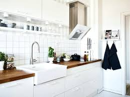Inspired Home Interiors Swedish Homes Interiors Kitchen Design Ideas Of Small With